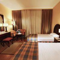 g17/hotel_683_897.jpg