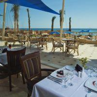 g17/restaurant-tables-wide002_web.jpg
