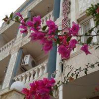 Villa El-Fardous by Bonne Vie