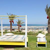 g19/4_sunny_beach_resort_20140123_beach_03.jpg