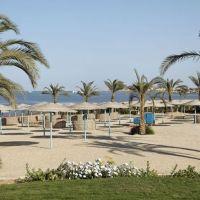 g19/4_sunny_beach_the_beach_03.jpg