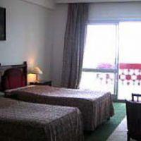 g19/db_kaoud_sporting_hotel_alexandria_-_room3.jpg