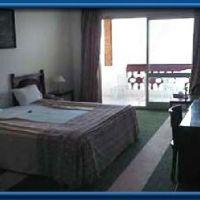 g19/hotel_733_2919.jpg