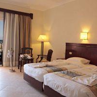 g19/sunny_beach_resort_standard_room_001.jpg