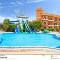 g19/tropical-resort-three-corners-sunny-beach-hurgh-hurghada-egypt-apr-hurghada-april-belgian-company-hotels-30992809.jpg