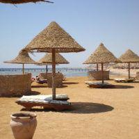 g2/la-spiaggia.jpg
