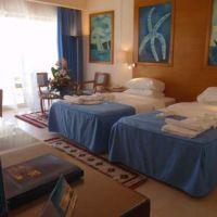 g2/radisson-blu-photos-room-hotel-information.jpeg