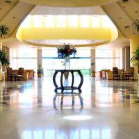 g2/radisson-blu-resort-sharm-el-sheikh-photos-interior-hotel-information.jpeg
