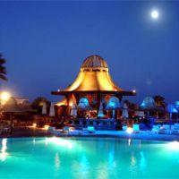 g2/radisson-sas-resort-sharm-el-sheikh.jpg