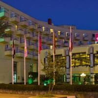 Eatabe Luxor Hotel