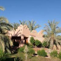 Qasr Alzaytuna Inn