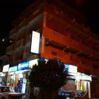 g23/hotel_900_5910.jpg