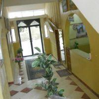 g23/hotel_904_7044.jpg