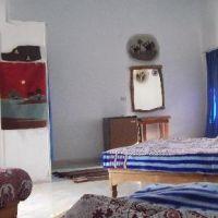 g23/hotel_905_7925.jpg