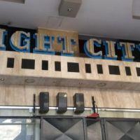 Light City Hotel