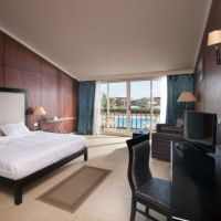 g25/hotel_1015_221.jpg