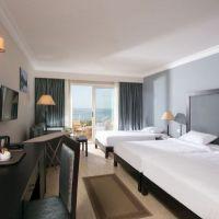 g25/hotel_1015_291.jpg