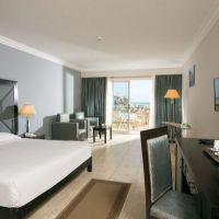 g25/hotel_1015_470.jpg