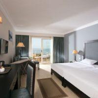 g25/hotel_1015_874.jpg
