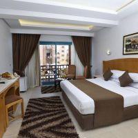 g26/hotel_1342_3241.jpg
