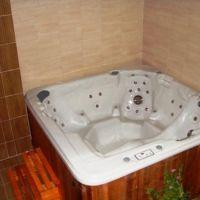 g27/hotel_1079_338.jpg