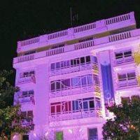 Zak Royal Wings Hotel