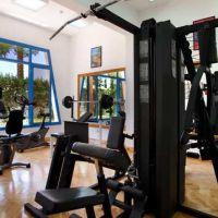 g3/hi_fitnesscenter01_2_675x359_fittoboxsmalldimension_center.jpg