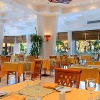 g3/hi_wadirestaurant02_10_675x359_fittoboxsmalldimension_center.jpg