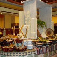 g3/hotel-sofitel-taba-heights-taba-egipt-7058.jpg