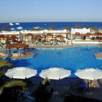 g31/menaville_resort02.jpg