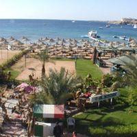 Al Bostan Park Hotel  Sharm El Sheikh