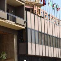 BEIRUT HOTEL Cairo