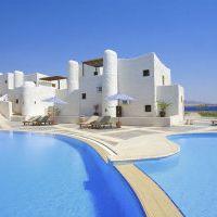 LABRANDA Tower Bay Sharm El Sheikhl