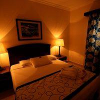 g5/hotel_113_1720.jpg
