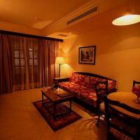 g5/hotel_113_5136.jpg