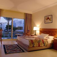 g5/hotel_113_8014.jpg