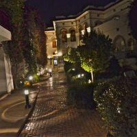 g5/hotel_113_8484.jpg