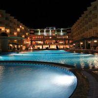 g5/hotel_117_5618.jpg