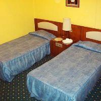 g7/cairo-khan-suites-hotel.jpg