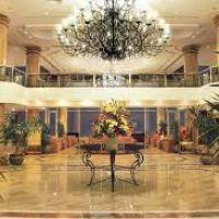 g7/hotel_209_7116.jpg