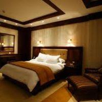 g7/hotel_220_3752.jpg