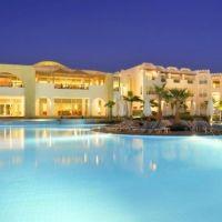 Melton Tiran Hotel