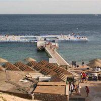 g8/domina-el-sultan-hotel-and-resort-sharm-ash-shaykh-image-53a99e16e4b02d57ce60285b.jpg