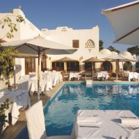 g8/domina-el-sultan-hotel-and-resort-sharm-ash-shaykh-image-53a99e16e4b02d57ce60286d.jpg