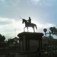 Al Sharqia
