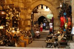 Day trips in Cairo from 35$