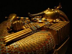 Egypt classic tours  8 days from 359$