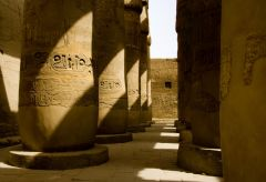Egypt classic tours 10 days