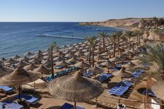 Cairo and Sharm EL-Sheikh from 520$