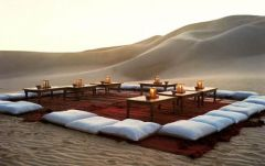 Egypt  summer relaxation special from 899$